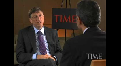 Creative Thinking, Problem Solving & Decision Making the Bill Gates Way